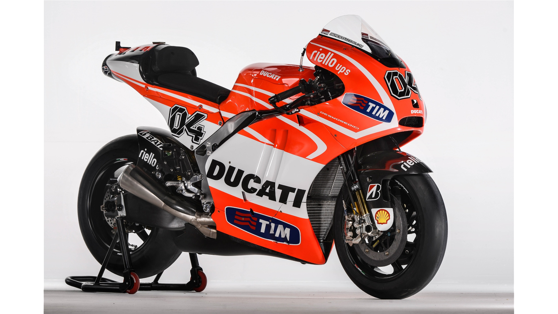 Ducati GP13 - Page 2 Resized_00036948.mediagallery_output_image_%5B1920x1080%5D-O