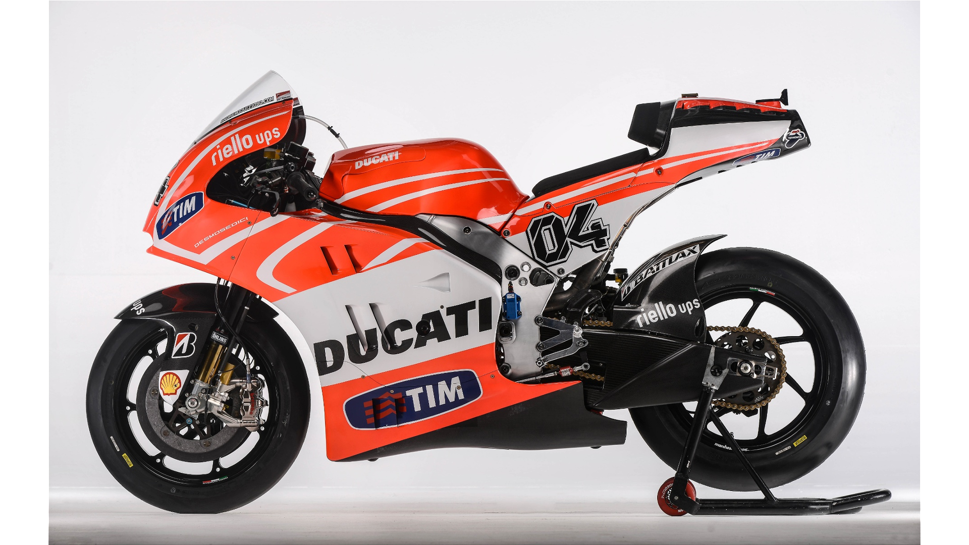 Ducati GP13 - Page 2 Resized_00036951.mediagallery_output_image_%5B1920x1080%5D-O