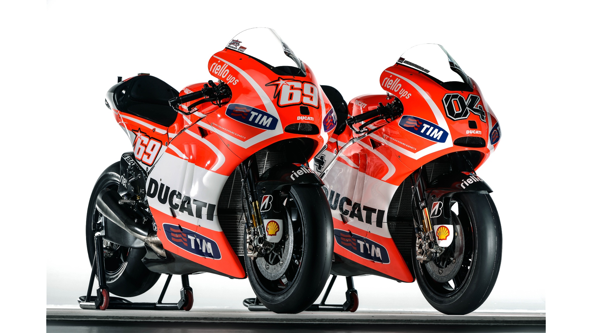 Ducati GP13 - Page 2 Resized_00036957.mediagallery_output_image_%5B1920x1080%5D-O